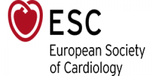 ESC Guidelines
