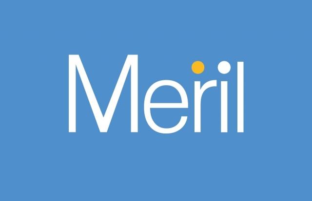 2018, 11/14 ~ 18 Meril 12