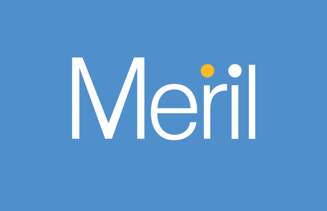 Meril Life Sciences Video