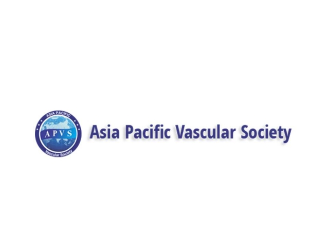10th Asia Pacific Vascular Interventional Course / Fellows Course