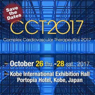 10/25-10/29  -  2017 CCT