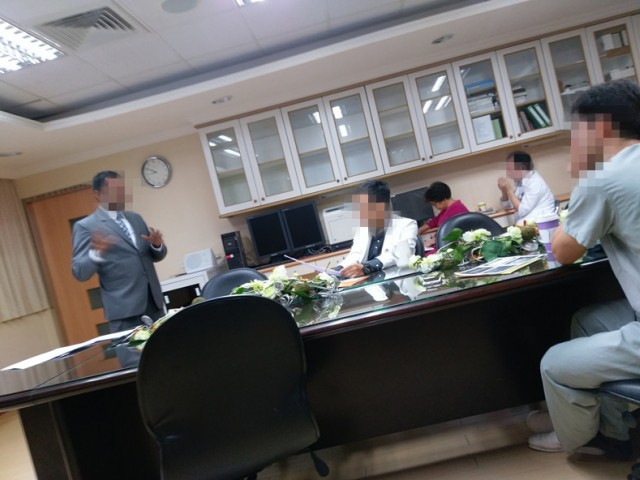 20170630高榮Protocal產介_170711_0005