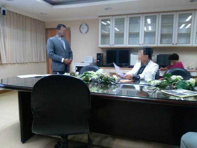 20170630高榮Protocal產介_170711_0006
